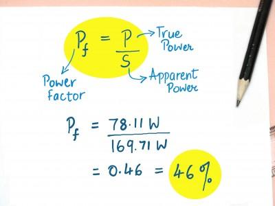 Jeneratör güç ihtiyacı nasıl belirlenir? Kaç kVA Jeneratör almalı?