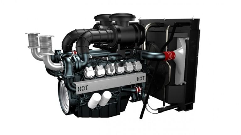 Dizel Motor ve Çalışma Prensibi. Dizel motor nasıl çalışır?