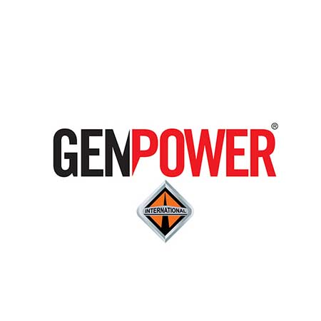 GENPOWER JENERATÖRLER INTER ENGINE